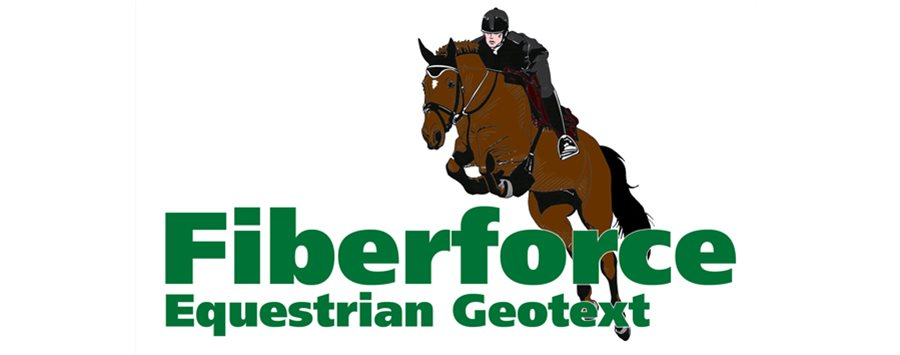 Geosynthetics - Fiberforce® Equestrian Geotextiles