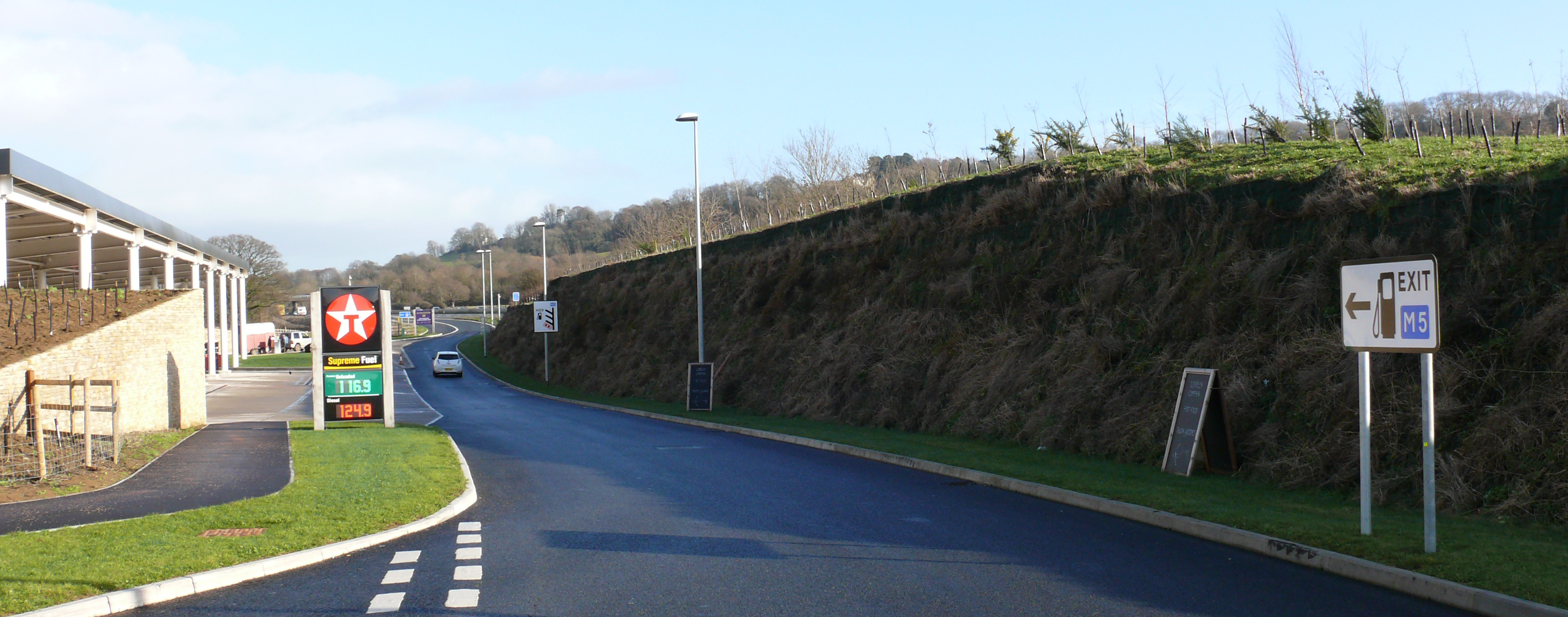Reinforced Soil Slopes and Walls - Geosynthetics