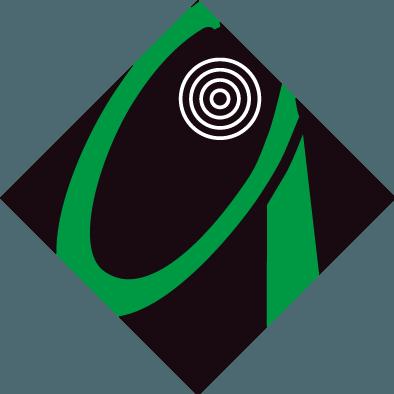 Geosynthetics - Downloads